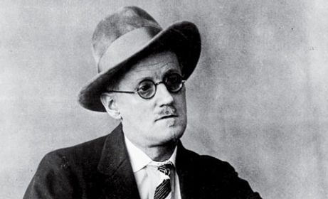 James-Joyce-book-of-the-w-007.jpg