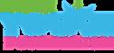 IYF-Logo-500x234.png