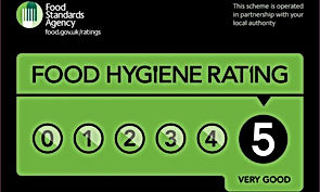 food-hygiene-rating-picture.jpg
