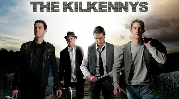 The Kilkennys are back!!