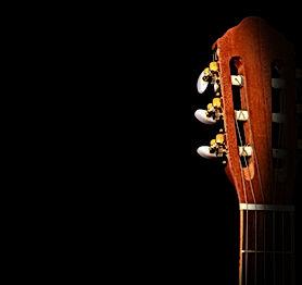 acoustic-acoustic-guitar-classic-358666.