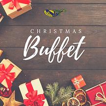 christmas buffet.png
