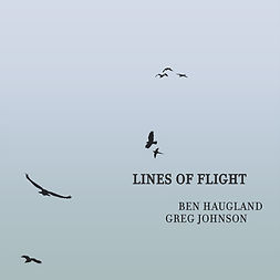 lines-of-flight-front1.jpg