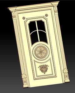 Door_new_13.jpg