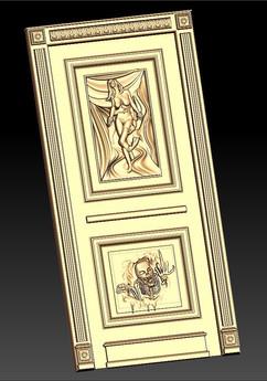 Door_new_8.jpg