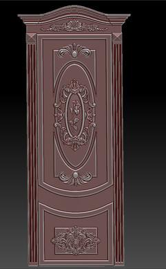 Door_new_15.jpg