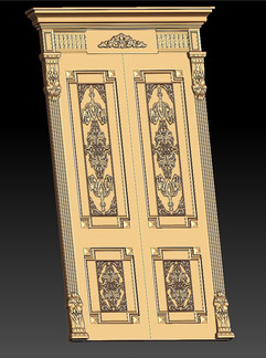 Door_new_7.jpg