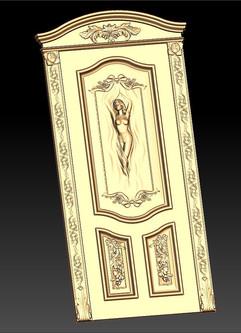 Door_new_4.jpg