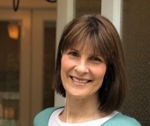 Meet Sue-Anne - SisterStay