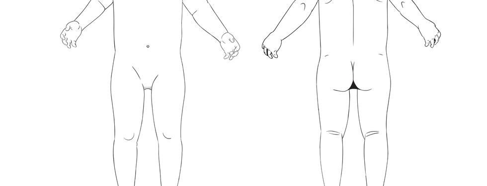 Anatomy_chart_infant.jpg