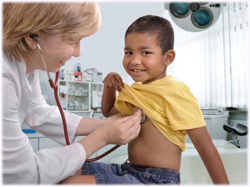 Pediatric clinic.jpg