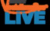 Ventriloscope LIVE logo.png