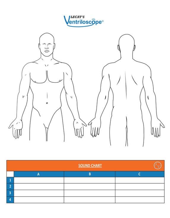 Anatomy_chart_male.jpg