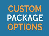 custompackageoptions.png