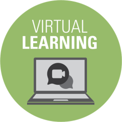 virtuallearning.png