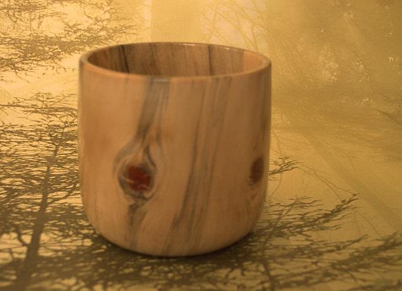 Norfolk Pine Bowl
