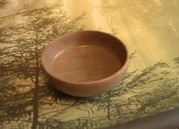 Sycamore Candy Dish