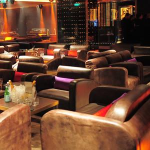 sièges restaurant.jpg