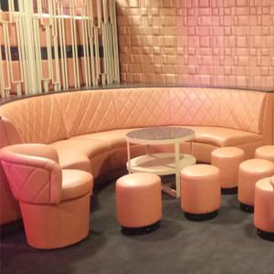 mobilier club de nuit.jpg
