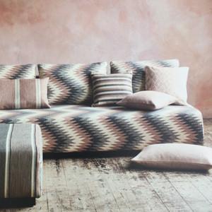 canapé et coussins.jpg