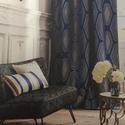 rideaux plissés.jpg