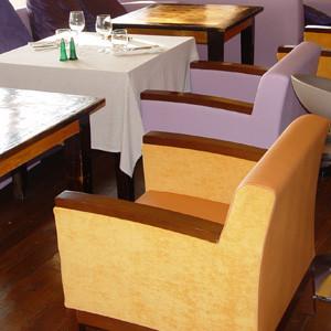 sièges restauration.jpg
