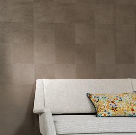 Revêtements muraux et plafonds
