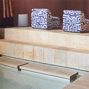mobilier piscine et jardin.jpg