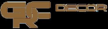 LOGO-GRC-FOND-TRANSP.png