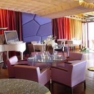 banquettes restaurant et lounges.jpg