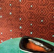 décoration tissu mural.jpg
