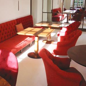 Nos solutions pour la restauration,les hôtels, les clubs ...