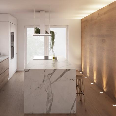02.12.2020 Cucina marmo e legno.jpg