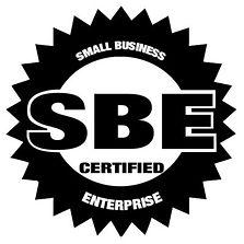 SBE-web-e1528222753429.jpg