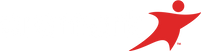 353-3539297_zoom-link-aramark-white-logo