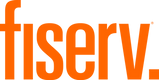 1200px-Fiserv_logo.png
