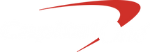 NicePng_capital-one-logo-png_638693.png