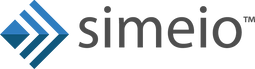 simeio-solution-announces-release-of-sim