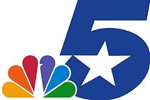 NBC5.png