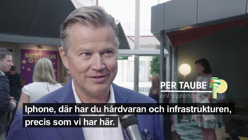 Scandinavian Xpo