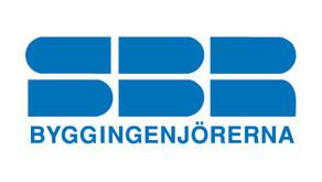 SBR Byggingenjörer