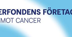 Cancerfonden 219