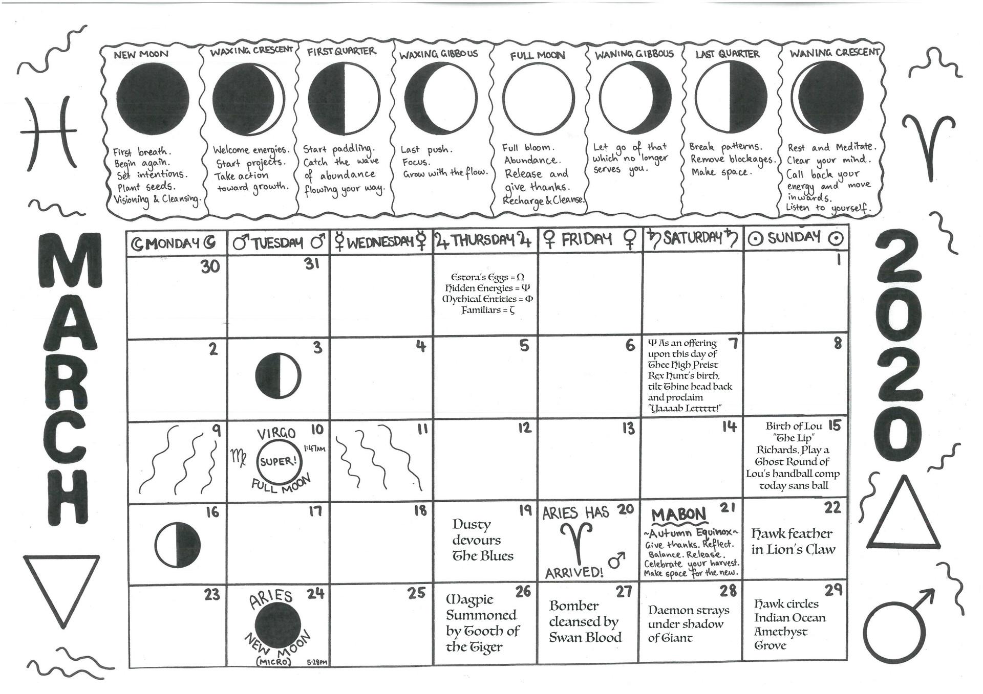 P05 WLF Calendar March.jpg