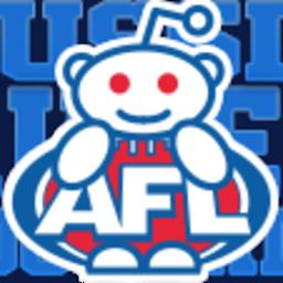 r/AFL | Weird ass superstitions or rituals?