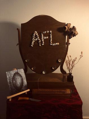 AFL Shrine MB.jpg