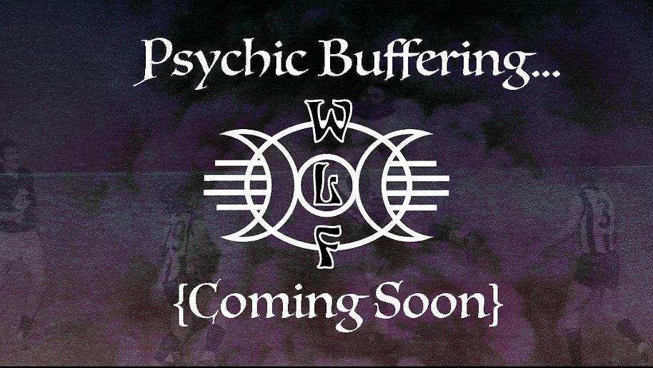 WLF Logo Coming Soon.jpg