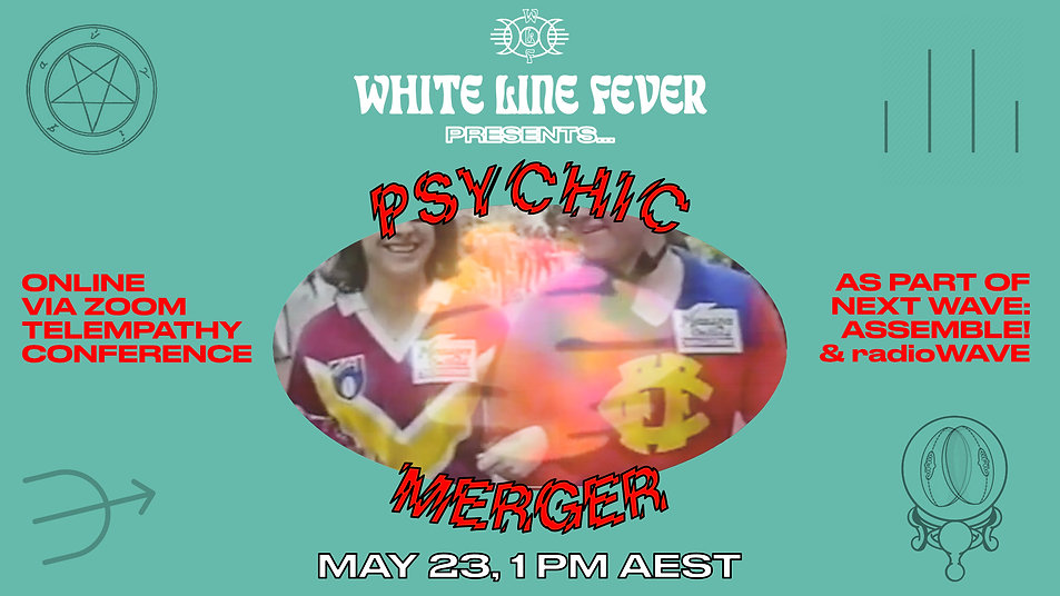 WLF Presents _Psychic Merger_ Banner.jpg