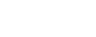 seventhrank_logo.png