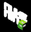 logo_nukenin_2.webp