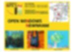 flyerOW_versionCC_JPEG.jpg